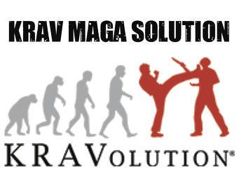 Logo- KravMaga.jpg