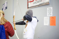 Wyld Archery49 copy.jpg