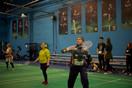 B-Active Badminton117 copy.jpg