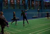B-Active Badminton44 copy.jpg