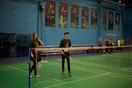 B-Active Badminton140 copy.jpg
