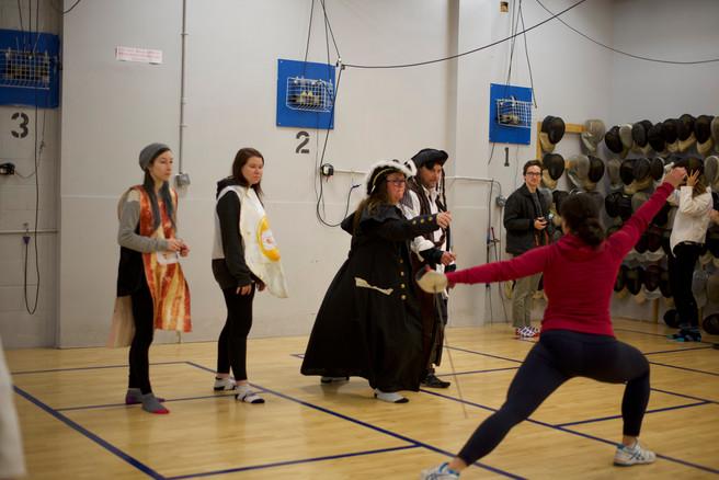 Edmonton Fencing Club55 copy.jpg