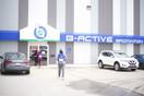 B-Active Badminton1 copy.jpg