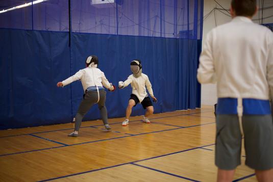 Edmonton Fencing Club64 copy.jpg