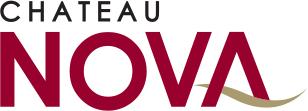 Logo- Chateau Nova.png