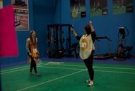 B-Active Badminton73 copy.jpg