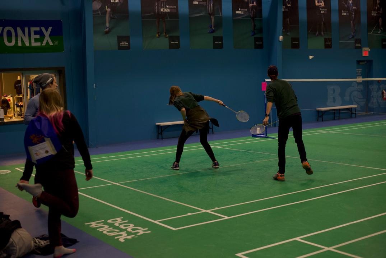 B-Active Badminton42 copy.jpg