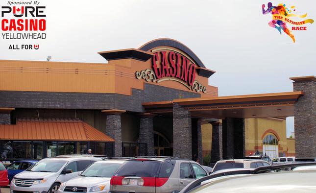 Pure Casino61.jpg