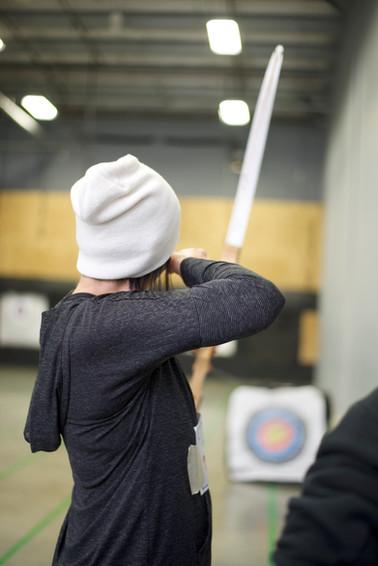 Wyld Archery27 copy.jpg