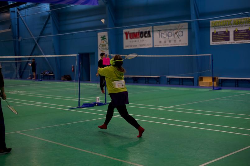 B-Active Badminton19 copy.jpg