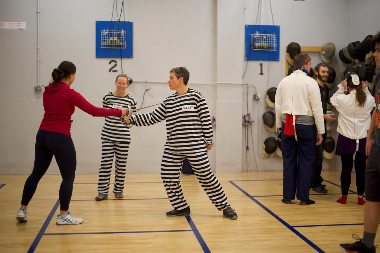 Edmonton Fencing Club39 copy.jpg