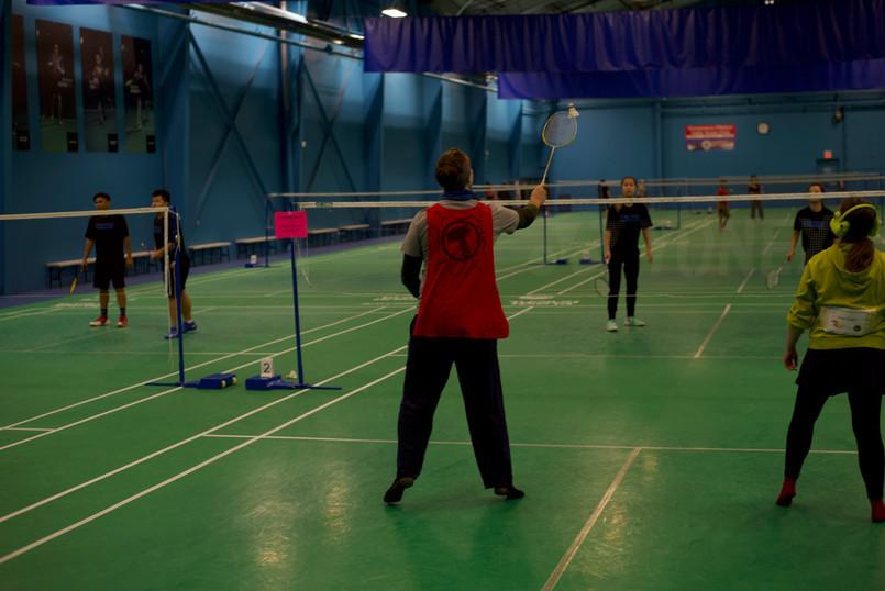 B-Active Badminton47 copy.jpg