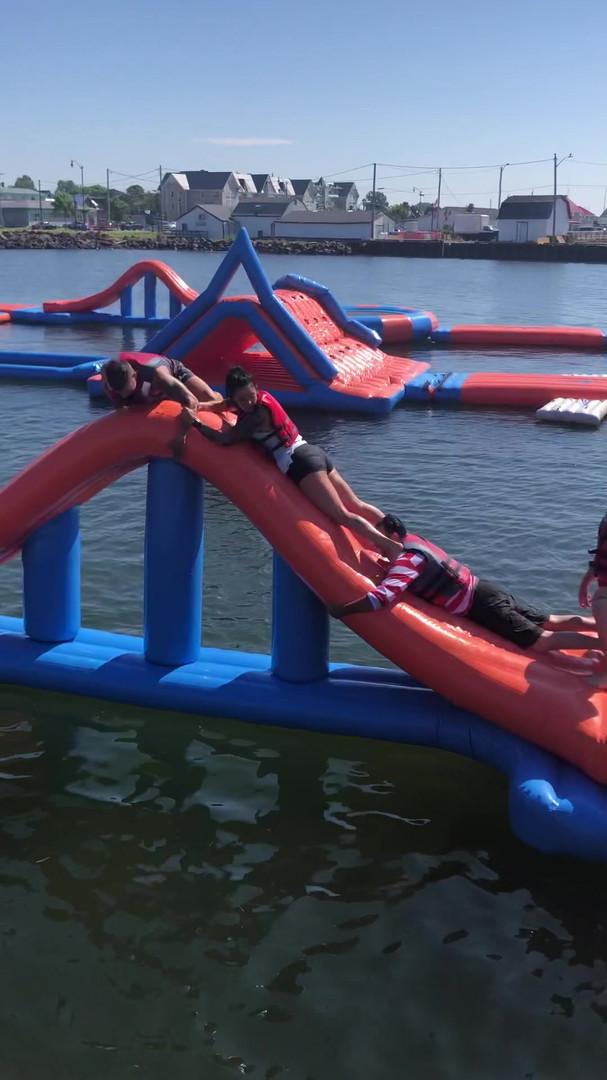 Splash Park_5852.mov