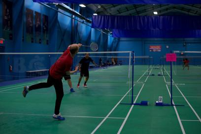 B-Active Badminton13 copy.jpg