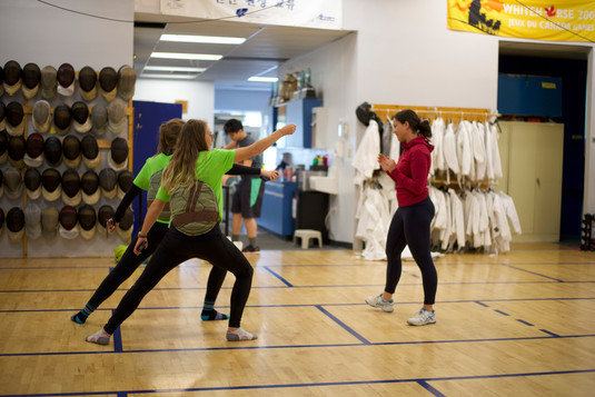 Edmonton Fencing Club45 copy.jpg