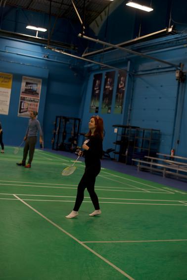 B-Active Badminton93 copy.jpg