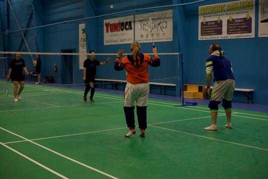B-Active Badminton37 copy.jpg