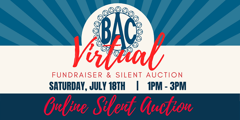BAC-Virtual Fundraiser.png