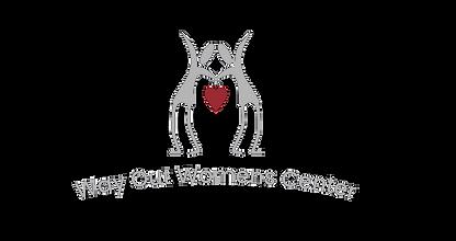 Logo%2BWhite%2Bon%2BBlack%20(1)_edited.p