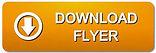 flyer download.jpg