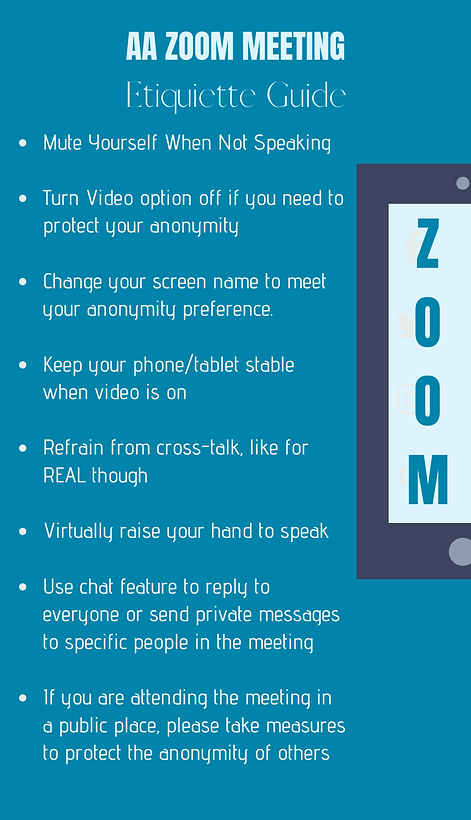 ZOOM-3.png