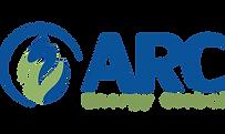 logo-aeg-2019.png