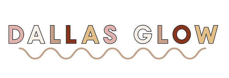 DG Banner.jpg