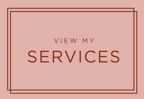 DG_services[877].png