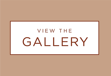 DG_gallery.png