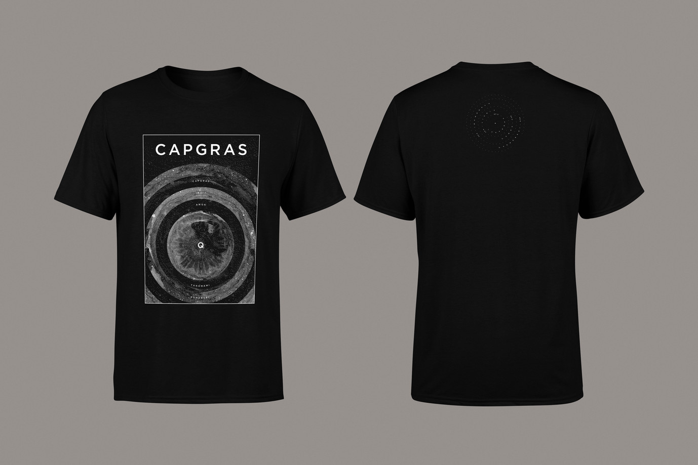 CAPGRAS_MOCKUP 22.jpg