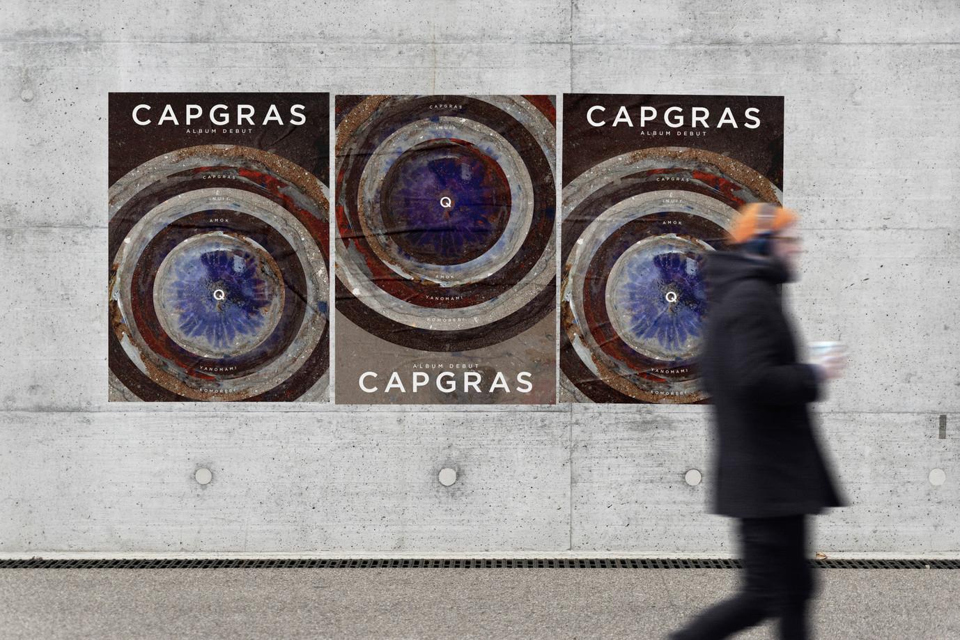 CAPGRAS_MOCKUP19.jpg