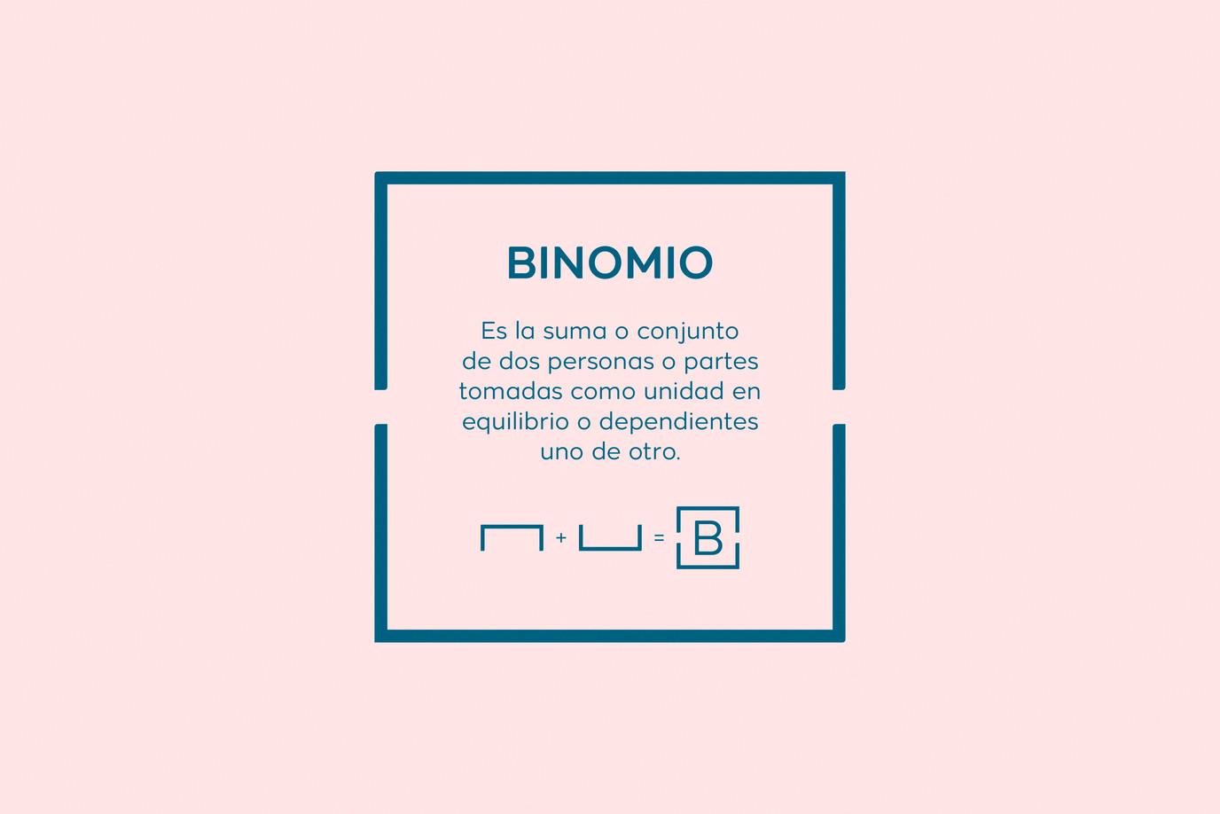 13-BINOMIA_MOCKUP.jpg