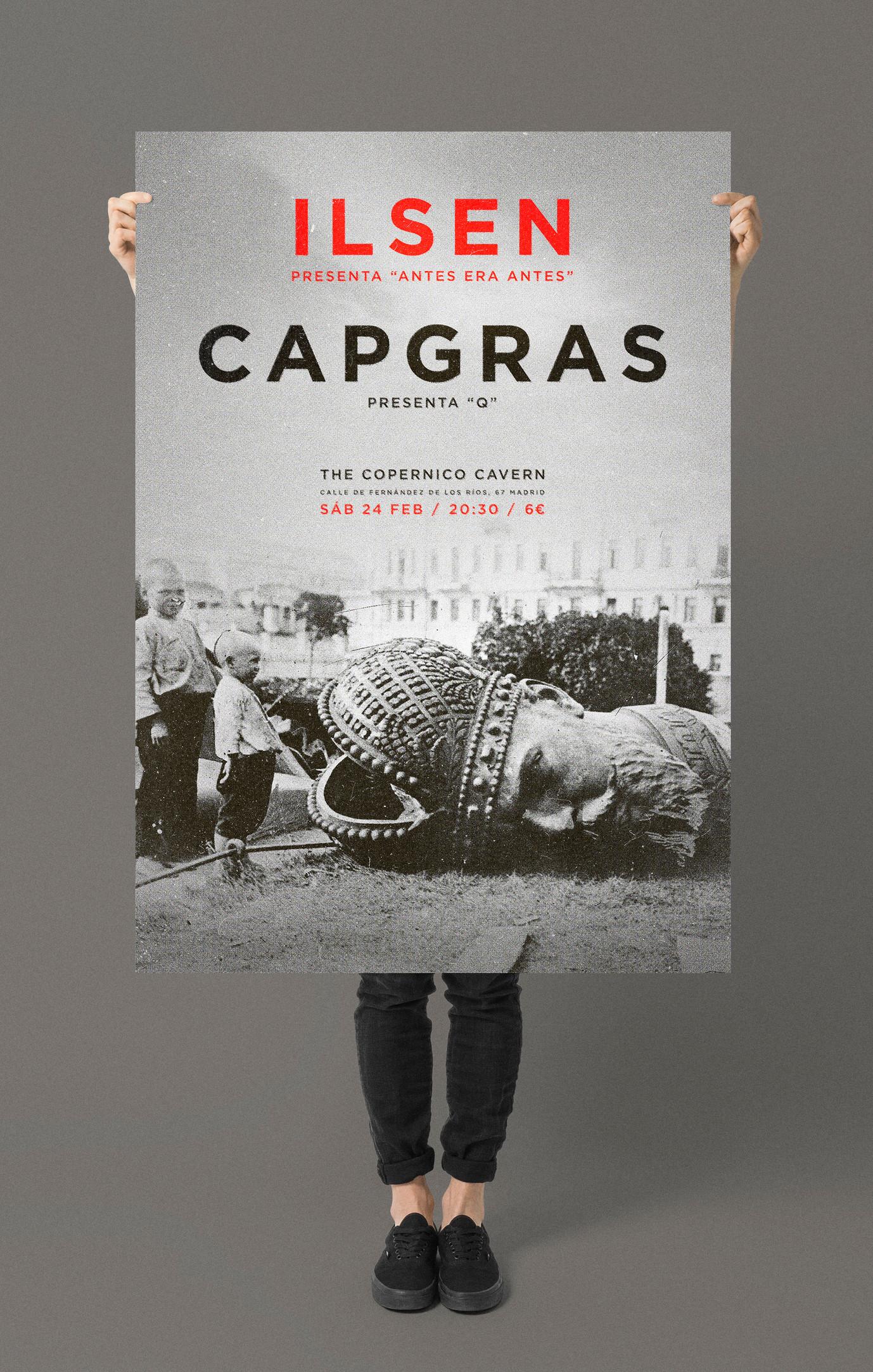 CAPGRAS_MOCKUP18B.jpg