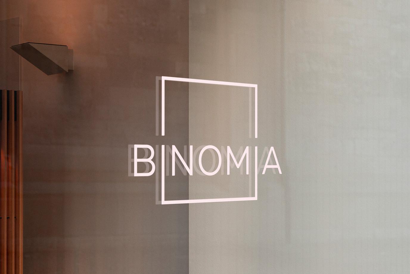 08-BINOMIA_MOCKUP.jpg