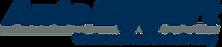 Logo Eggert.png