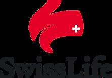 709px-Swisslife-logo.svg.png