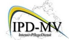 ipd-mv-logoneu-1_sbp.jpg
