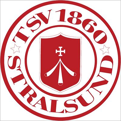 TSV[6519].PNG