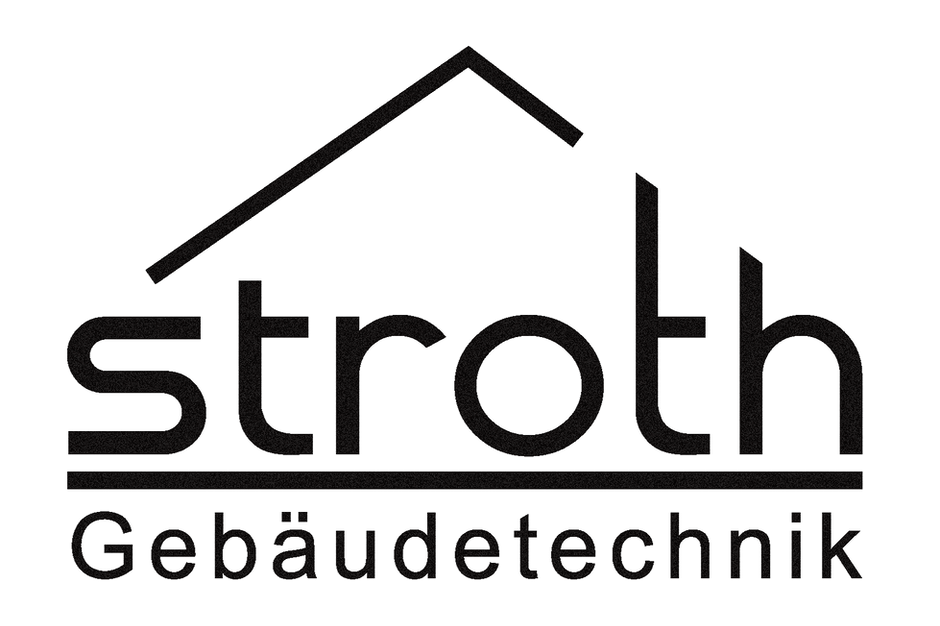 Logo_Stroth_weiss-02_edited_edited_edited.png