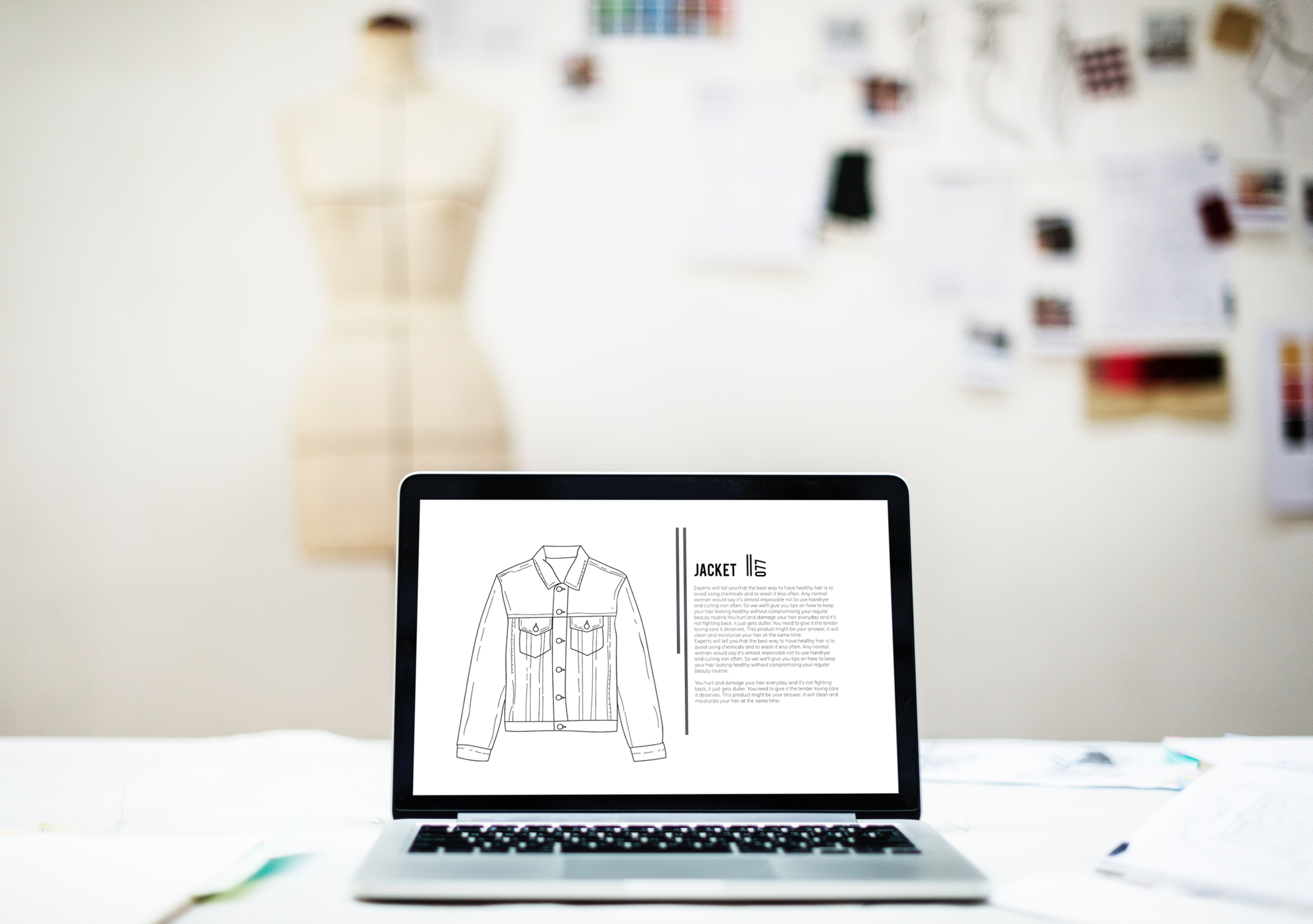 Learn to Shop Virtually