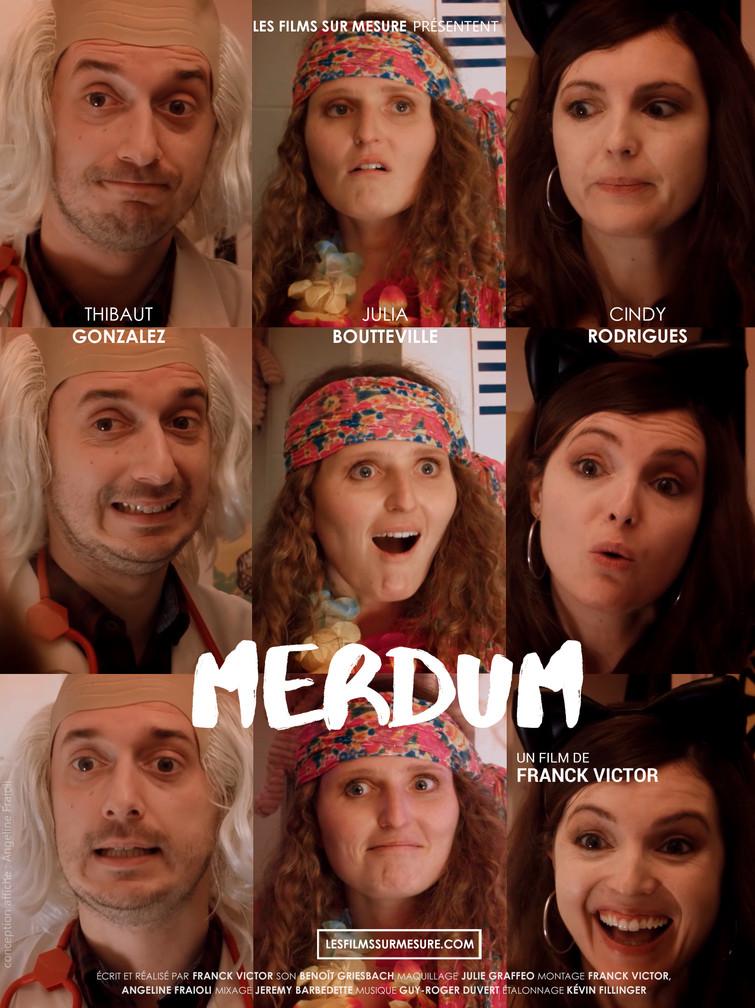 MERDUM