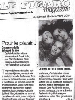 LeFigaroMagazine.JPG