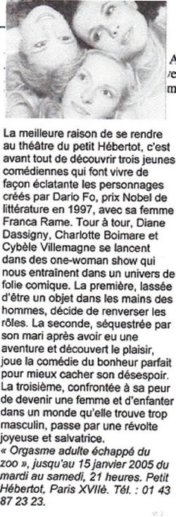 TF1.JPG