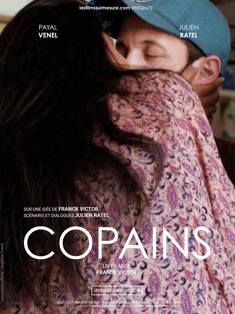 COPAINS V5.jpg