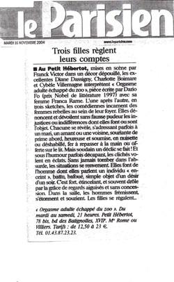 LeParisien.JPG