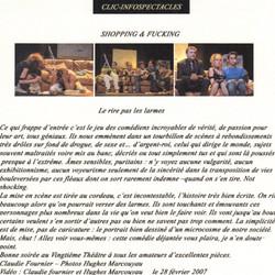 S&FClicINfo.JPG