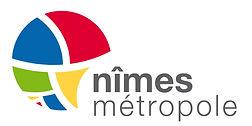 logo-nimes-metropole-cmjn.jpg