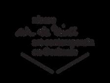 airdemidi_logo_nb.png