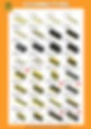 icconnectors 1 pagina.jpg