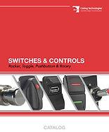 switch Catalog-1.jpg